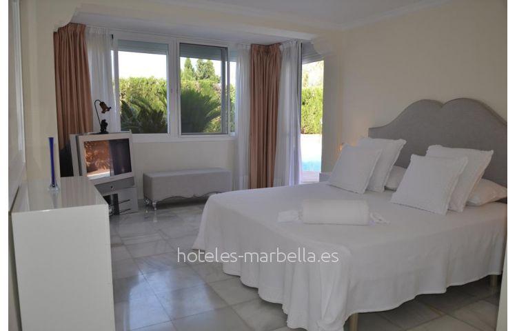 Villa Lucia 6