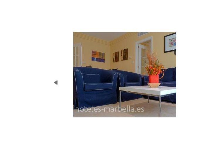 Marbella 333 3