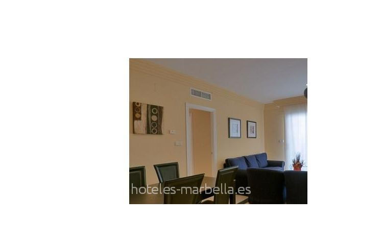 Marbella 333 4