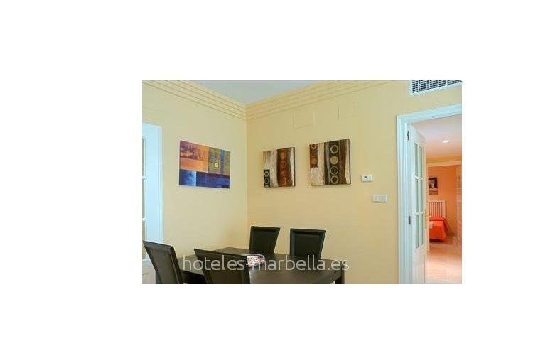 Marbella 333 5