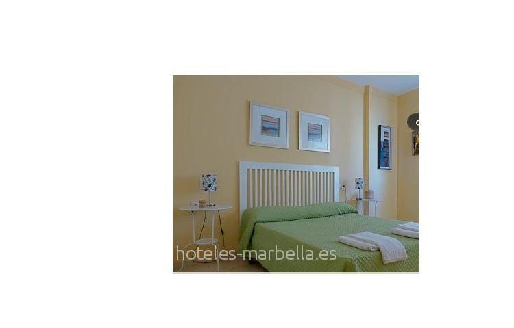 Marbella 333 7