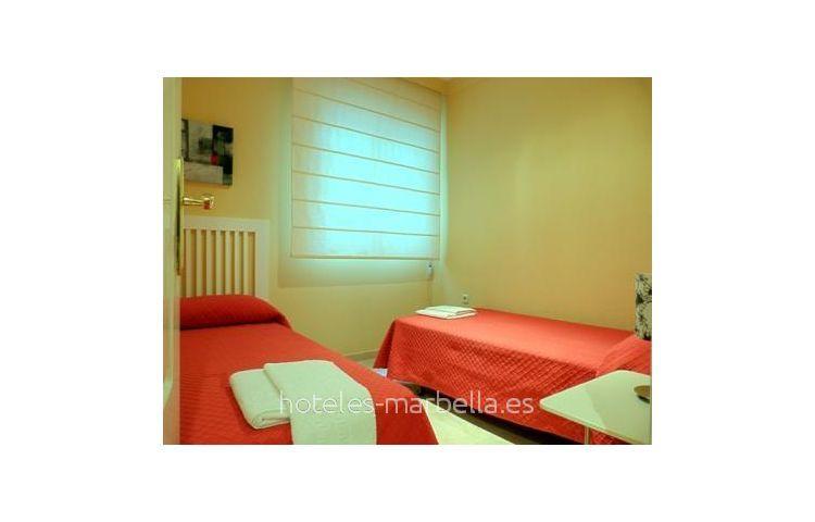 Marbella 333 8