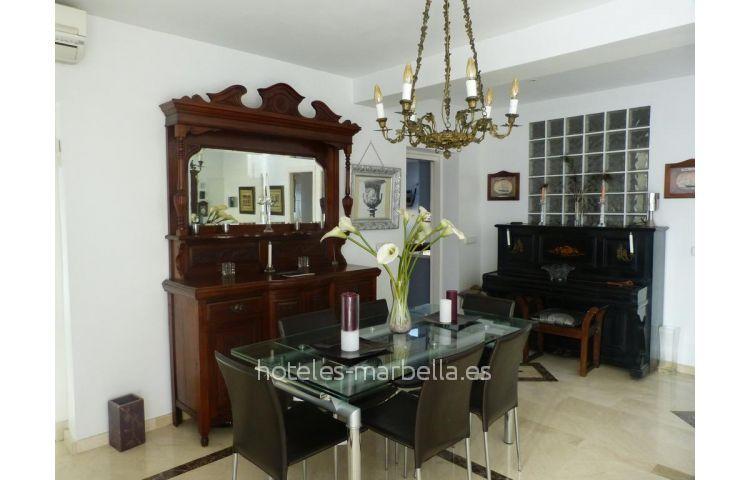 Costabella Marbella 2