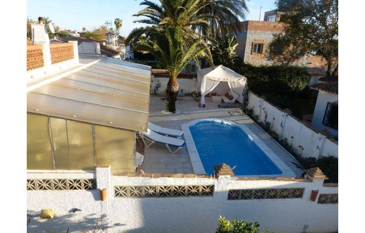 Costabella Marbella 3