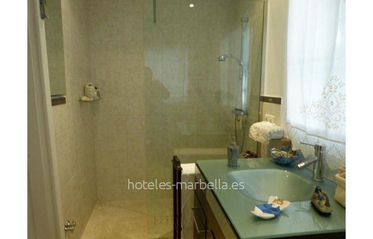 Costabella Marbella 5