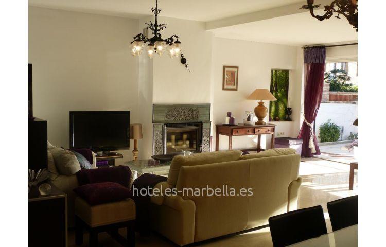Costabella Marbella 6