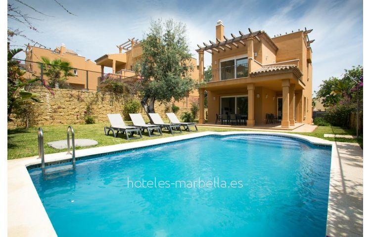 s Altos De Marbella 1