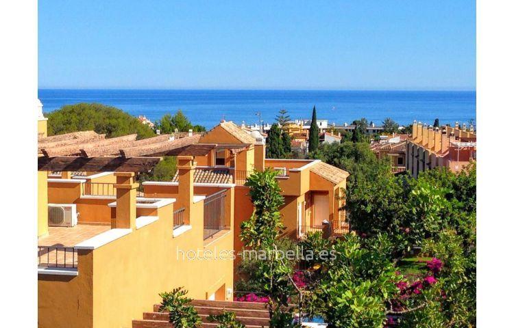 s Altos De Marbella 2