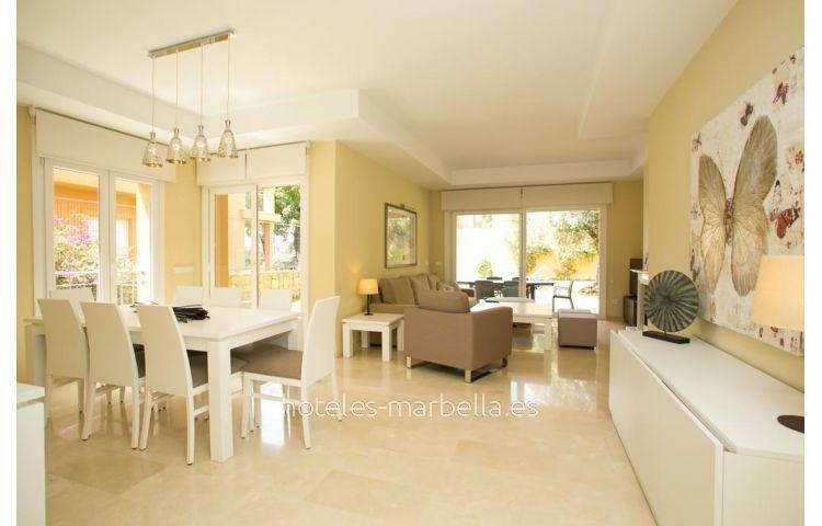 s Altos De Marbella 6
