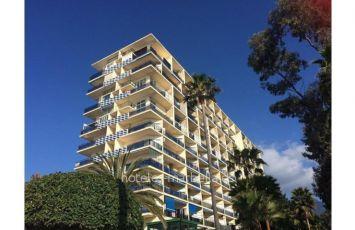 Apartamento Skol Apartments Marbella