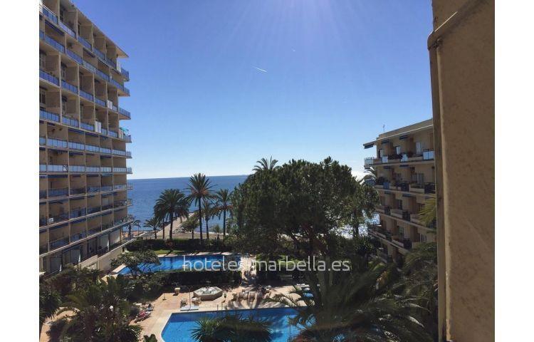 Skol Apartments Marbella 4