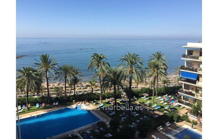 Skol Apartments Marbella 5