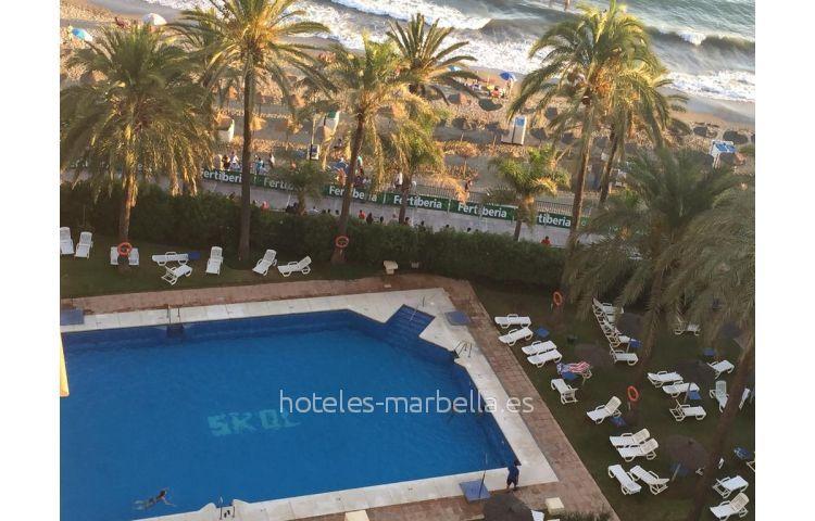Skol Apartments Marbella 7
