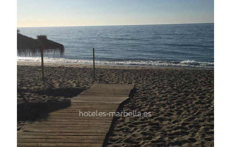 Skol Apartments Marbella 8