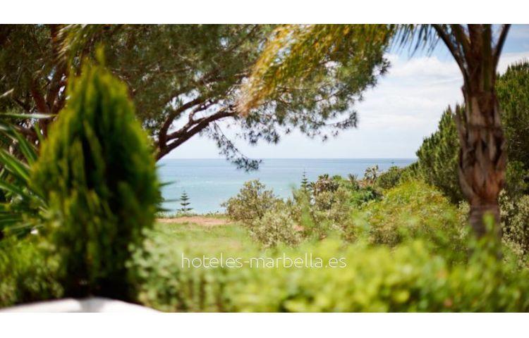 Marbella Club  · Golf Resort & Spa 27