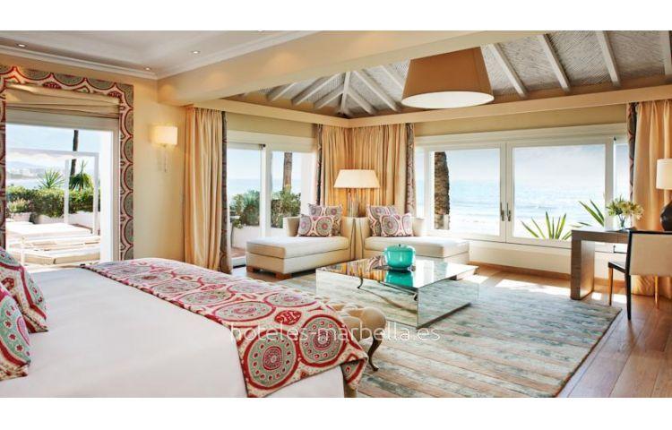 Marbella Club  · Golf Resort & Spa 31