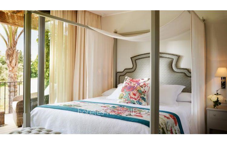 Marbella Club  · Golf Resort & Spa 33