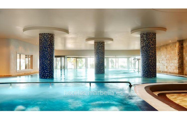 Marbella Club  · Golf Resort & Spa 4
