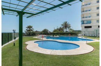 Apartamento  Marbella 329