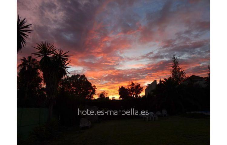 Holiday Home Villa Magnolia 1