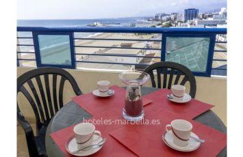 Apartamento  Marbella 370