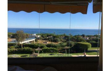 Apartamento Luxury Apartment Cabopino, Marbella