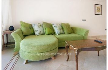 Apartamento Aloha Hill Club Mayfair