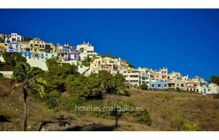 Casa en Marbella 2