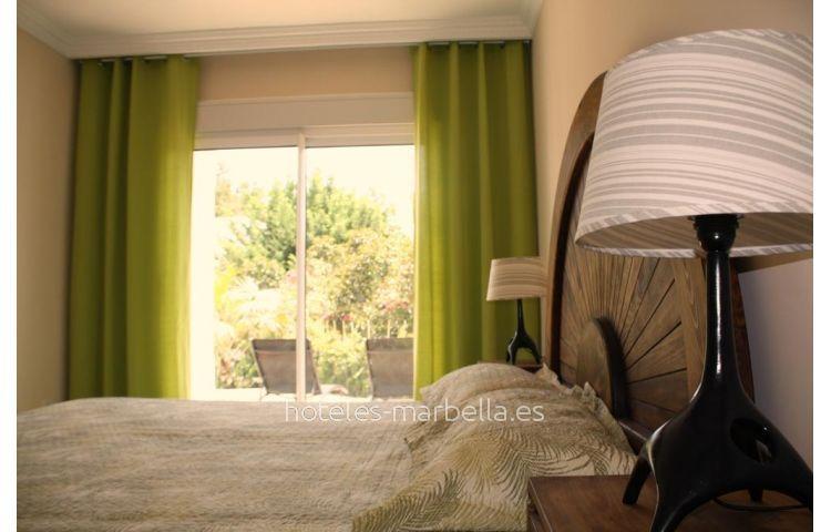 Casa en Marbella 4