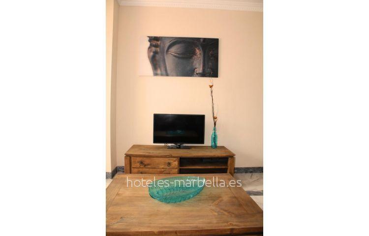 Casa en Marbella 5