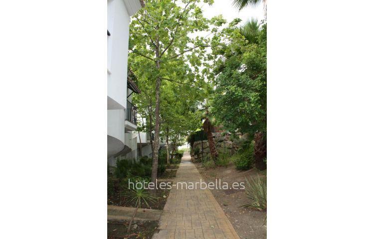 Casa en Marbella 6