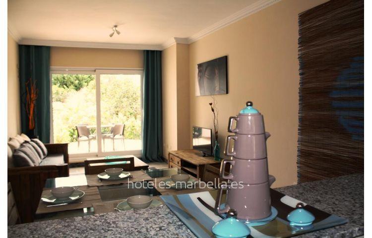 Casa en Marbella 7