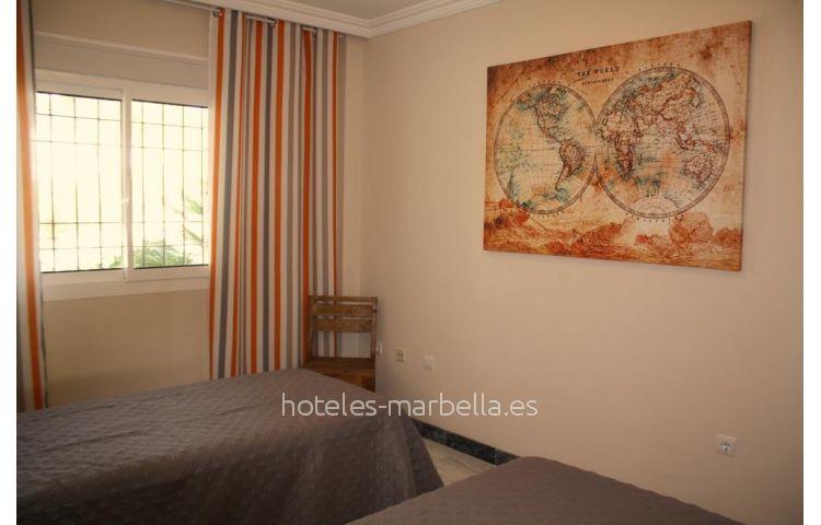Casa en Marbella 8