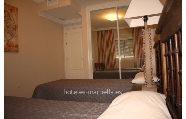 Casa en Marbella 9