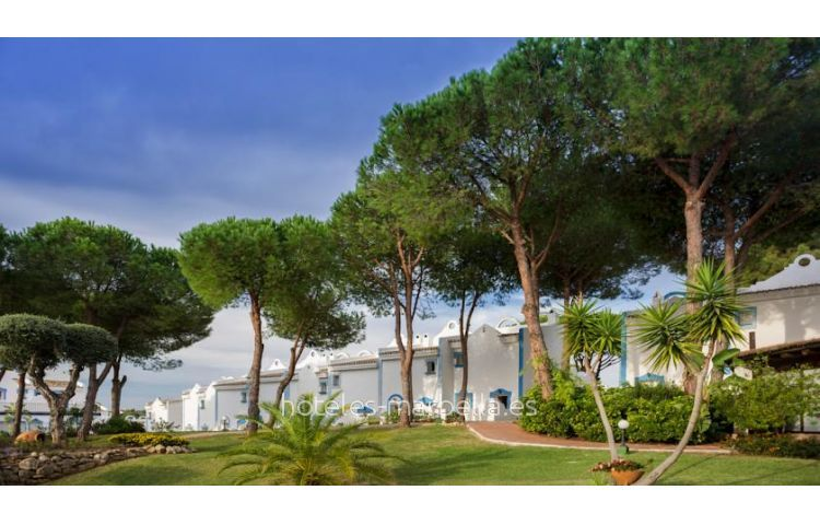 VIME La Reserva de Marbella 10
