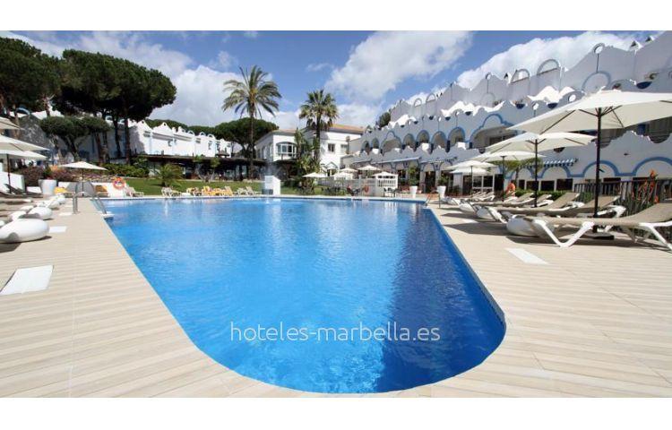 VIME La Reserva de Marbella 29
