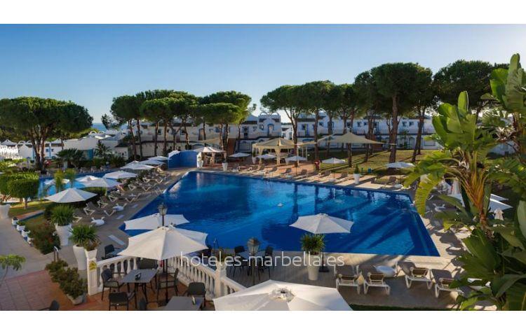 VIME La Reserva de Marbella 3