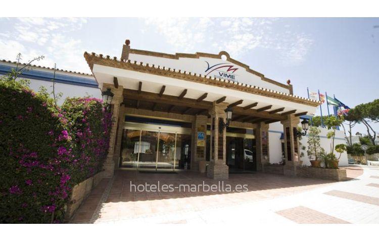 VIME La Reserva de Marbella 36