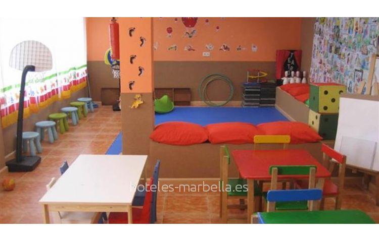 VIME La Reserva de Marbella 37