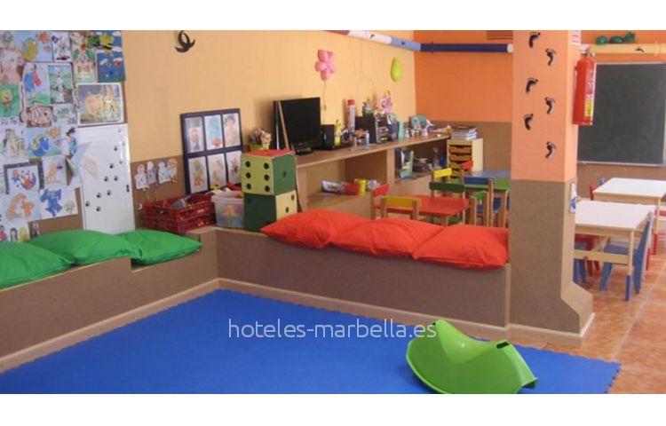 VIME La Reserva de Marbella 38