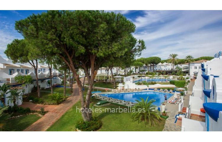 VIME La Reserva de Marbella 5