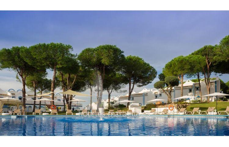 VIME La Reserva de Marbella 6