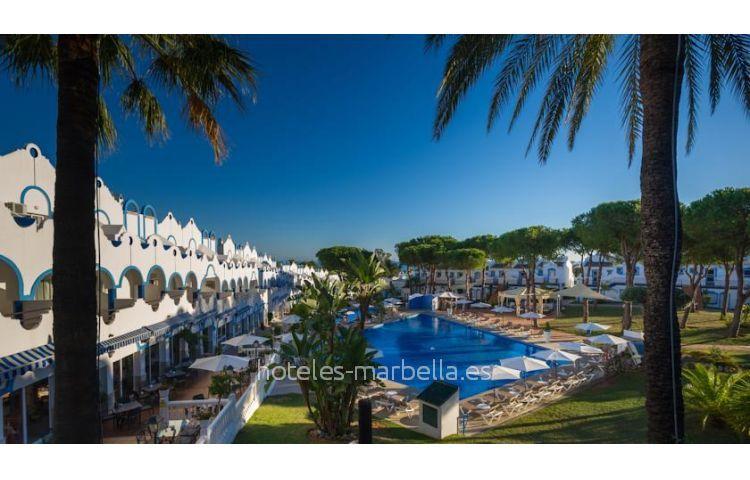 VIME La Reserva de Marbella 9