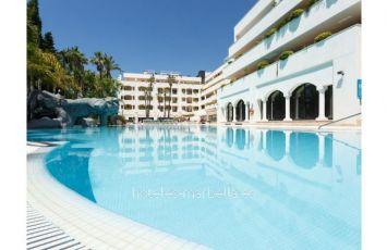 Apartamento s-Paal Guadalpin Marbella