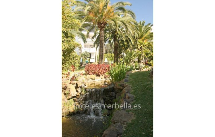 Jardines Las Golondrinas 6