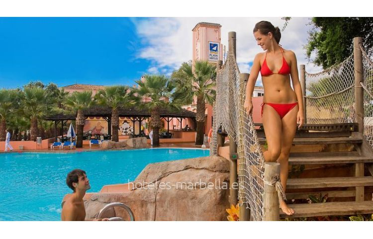 Diver Marbella 12