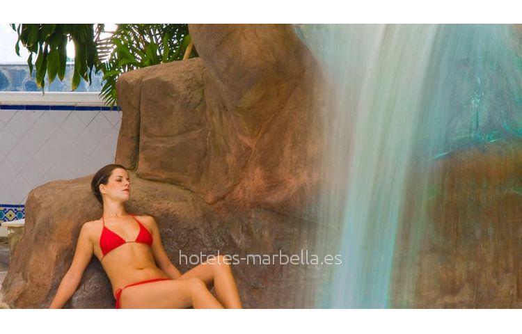 Diver Marbella 2