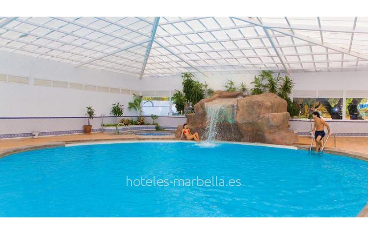 Diver Marbella 6