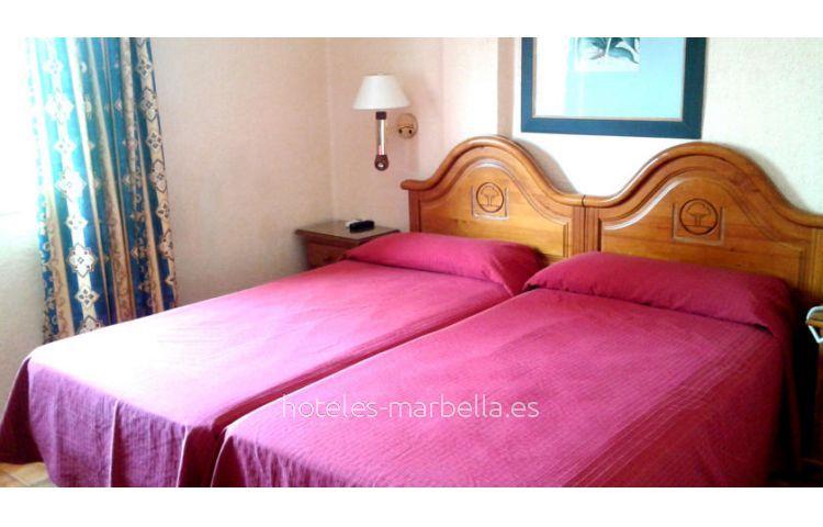 Diver Marbella 8
