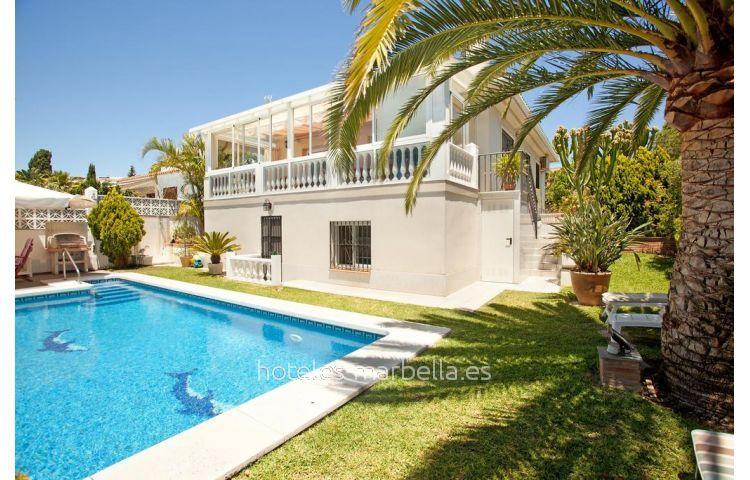 Costa Del Sol 7
